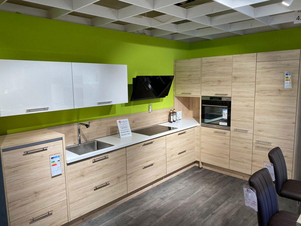 Küche Desiree